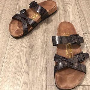 💥 Woman's Birkenstock Sandals 💥❕